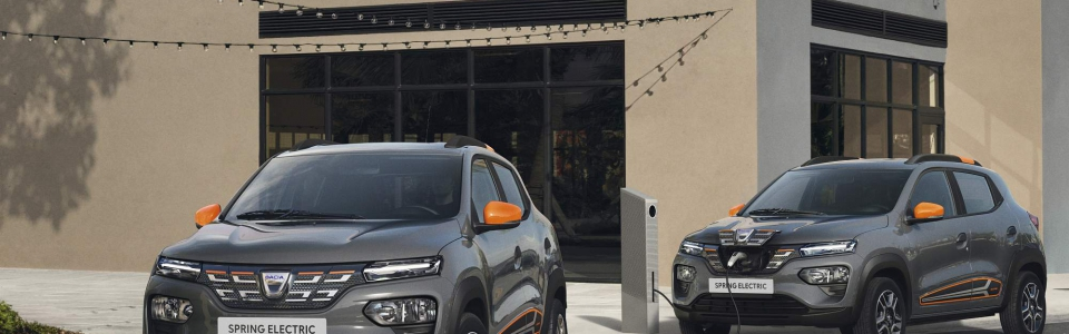 Dacia Spring Electric 2020 (6)
